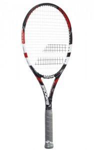 Vợt Tennis Babolat E Sense Open Strung 121146 121146