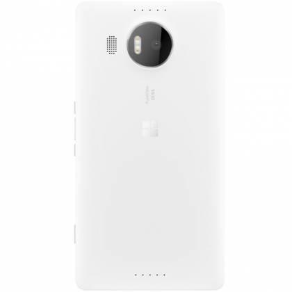 Điện Thoại Di Động Microsoft Lumia 950