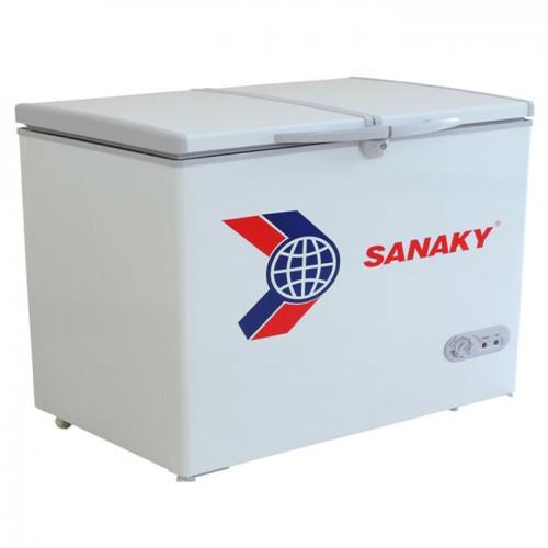 Tủ đông Sanaky VH-419A