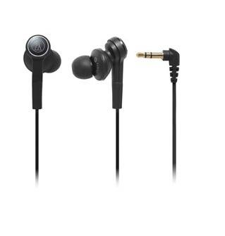 Audio Technica CKS77