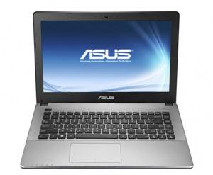Asus X450CA-WX324D/Core i3 3217U/2G
