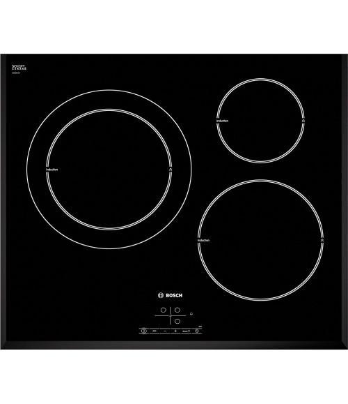 Bếp Từ Bosch PIJ651B17E