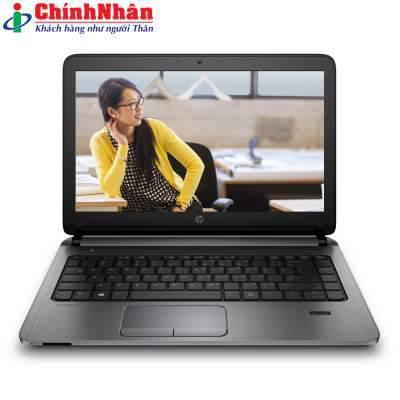 Laptop HP Probook 430 G2 M1V31PA 13.3inch (Đen)