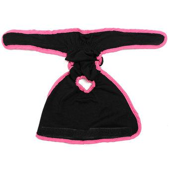 Dog Physiological Pants Menstruation Underwear Short Puppy Cotton Panties (Intl)