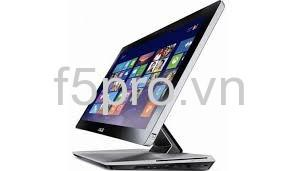 Asus All In One ET2301INTH-B001M (Non OS)