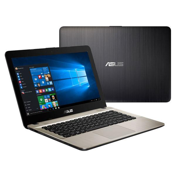 Laptop Asus X441UA-WX016D