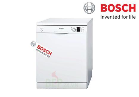 Máy rửa bát Bosch SMS 50E82EU