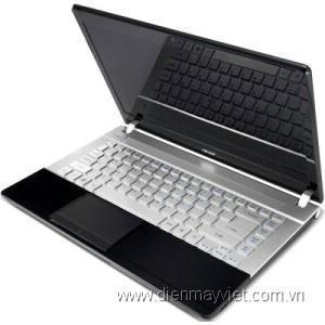 Acer V3-471G-53212G50Makk.002- Màu đen