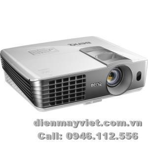 Máy chiếu 3D TV PLAY BenQ W1070