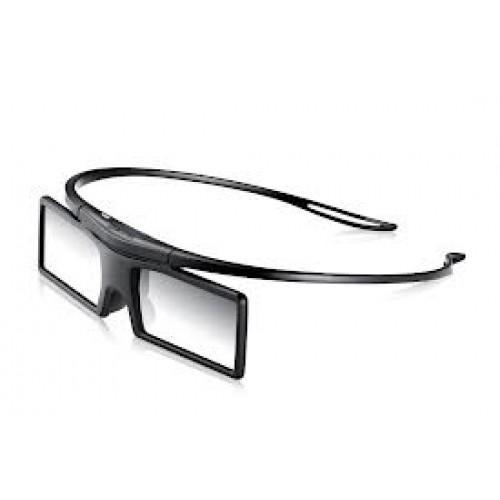Kính 3D  Samsung SSG-4100