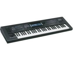 Roland GW-8 version 2