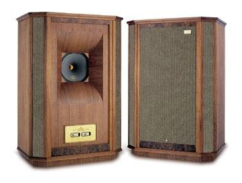 Loa Tannoy Westminster Royal SE