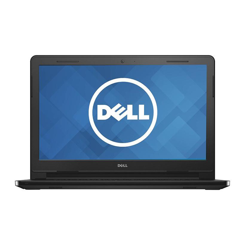 Dell Latitude L3540A P28F004-TI54500