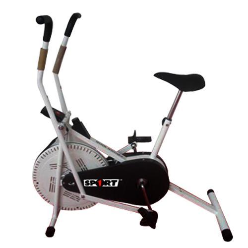 Xe đạp BF15W