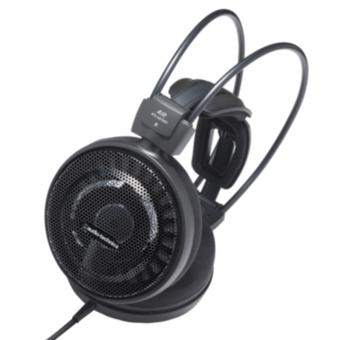 Tai nghe Audio Technica ATH - AD700X