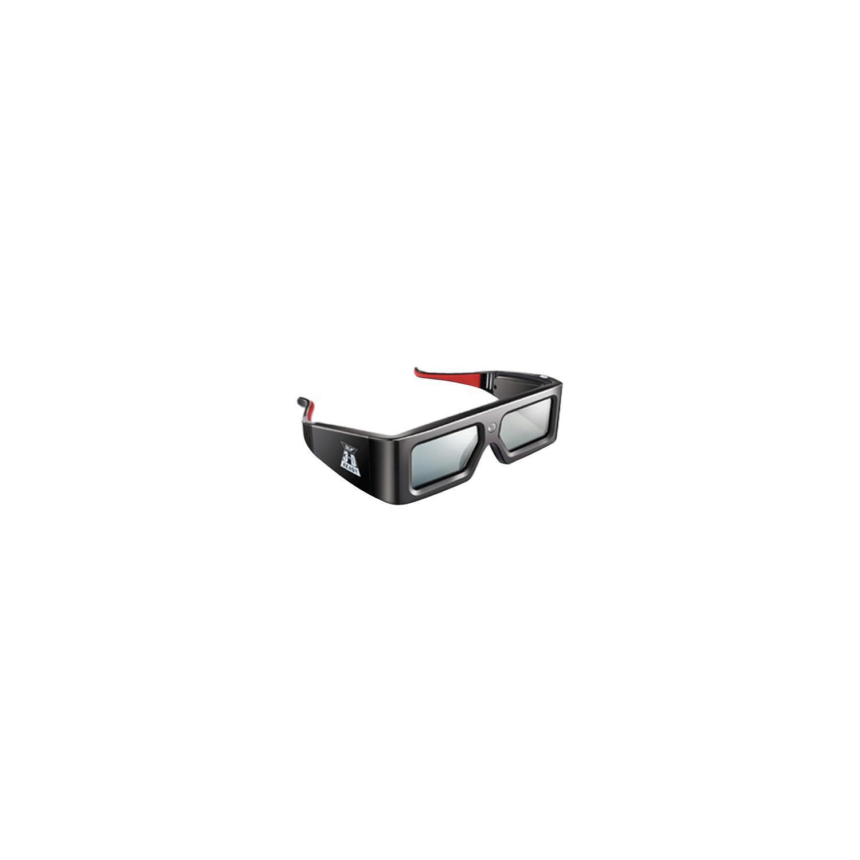 Kính 3D Viewsonic PGD-150