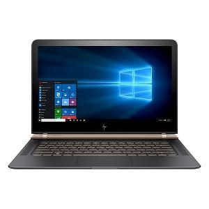 HP Spectre 13-v020TU (X0H27PA)
