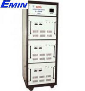 Ổn áp Lioa 3 Pha SH3-1200K/3(1200 KVA)