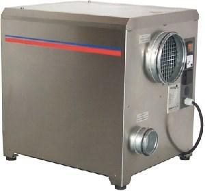 Máy hút ẩm rotor Dehutech DT450 (580 lít/ngày)