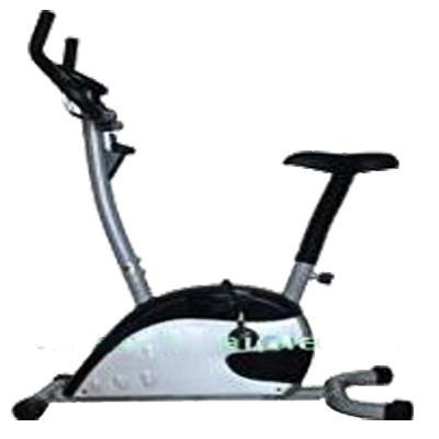 Xe đạp YK BK37