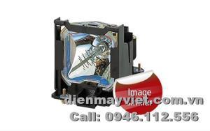 Máy Chiếu ACER P1166P P1166P
