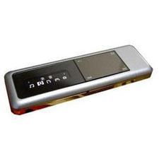 MP3 Teclast X23 4GB
