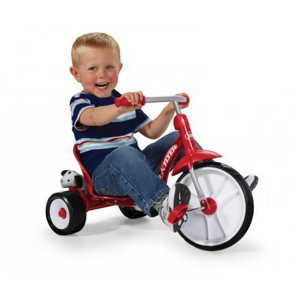 Xe đạp trẻ em Radio Flyer - RFR470
