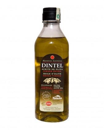 Dầu Olive Dintel siêu nguyên chất 500ml