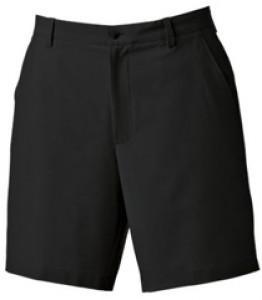 Quần Golf Nam FootJoy Performance Shorts 24226 24226