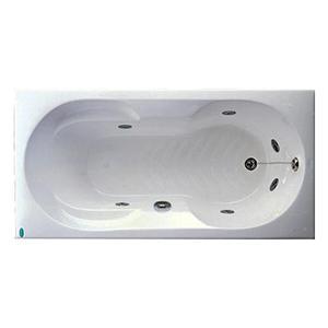 Bồn tắm Massage Caesar MT0870