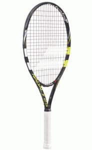 Vợt Tennis Babolat Nadal Junior 23 140132-142 140132-142