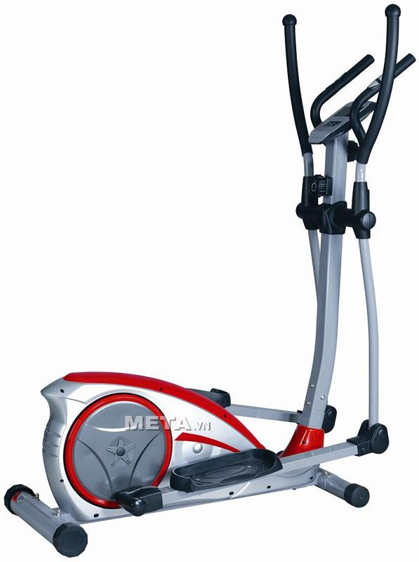 Xe đạp Elliptical AL-8601H