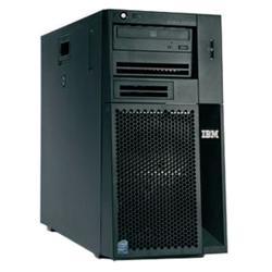 IBM System x3200 M3 (7328C2A)