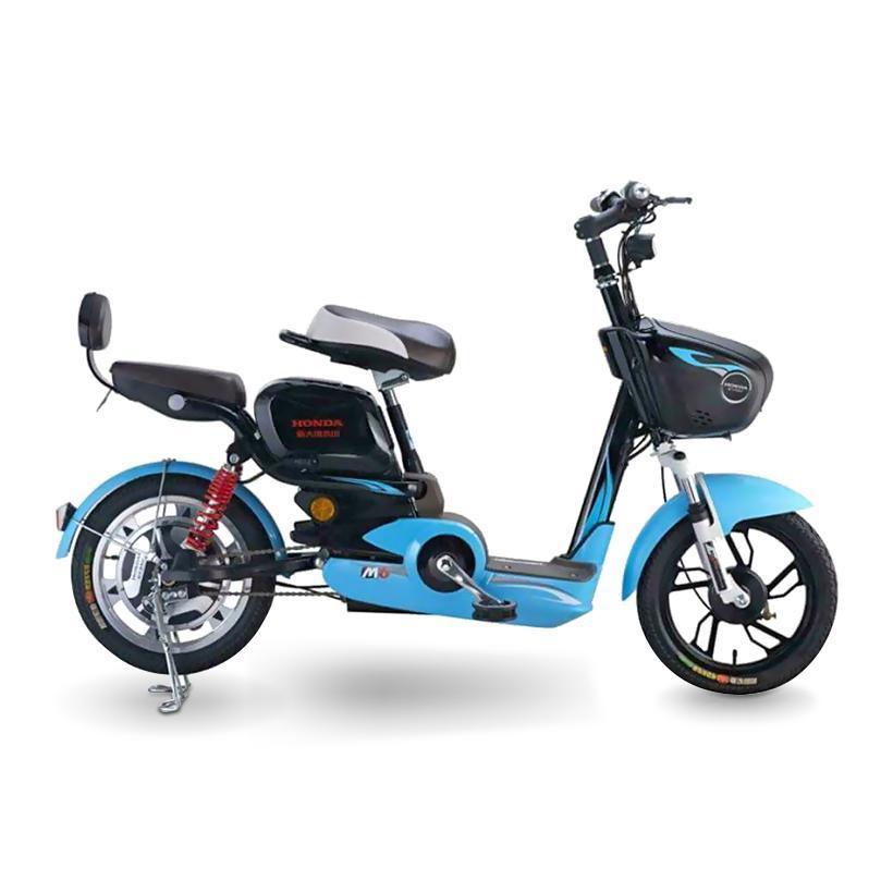 Xe đạp điện Honda M6