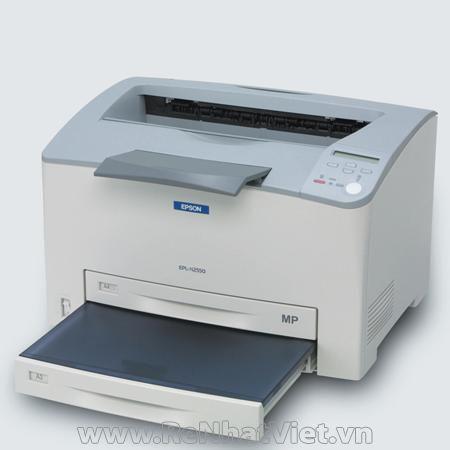 Máy in Epson EPL-N2500