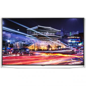 TIVI LED 3D LG 79UB980T-79, 4K-Ultra HD