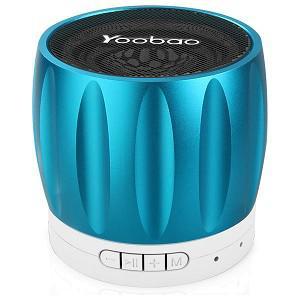 Loa Bluetooth Yoobao YBL 202