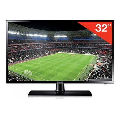 TIVI LED HD SAMSUNG 32FH4003AK