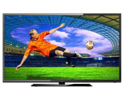 Tivi LED Asanzo 40 inch Full HD-40S600T2 (kỹ thuật số mặt đất)