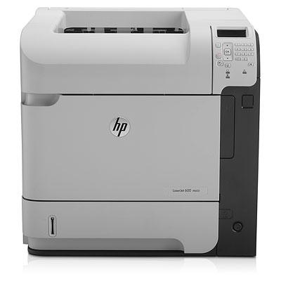 Máy in HP LaserJet Enterprise M601DN (CE990A)