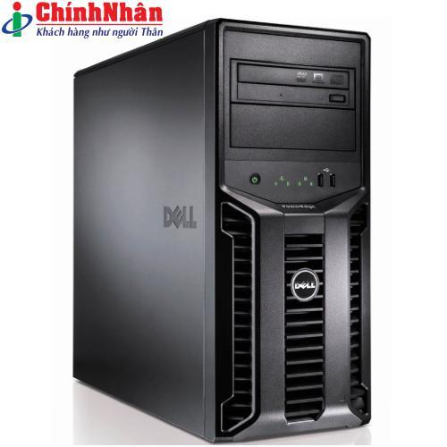 Máy chủ Dell PowerEdge T110 II ( )