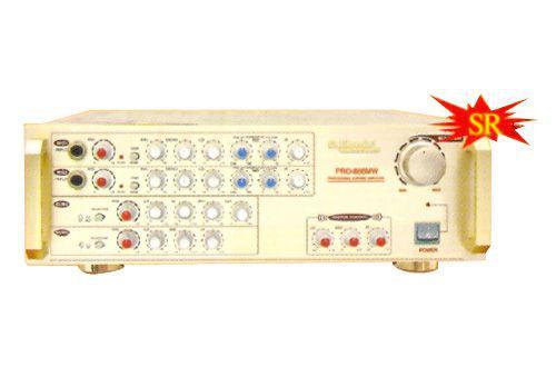 Amply California MOSFET-888MW, amply California, amply Karaoke chuyên nghiệp, a