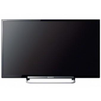 Ti vi Sony KDL 48W600