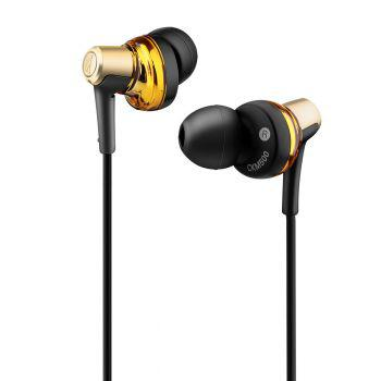 Tai nghe  AUDIO-TECHNICA  ATH-CKM500 (SV)