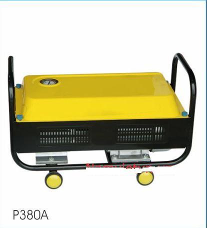 Máy rửa xe cao áp P-380A