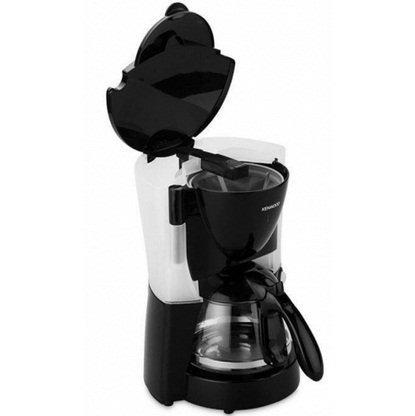Máy pha cà phê Kenwood CM071 - Công suất 650W