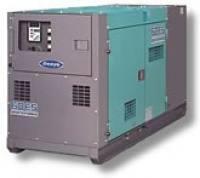 Máy phát điện DENYO DCA-150ESK