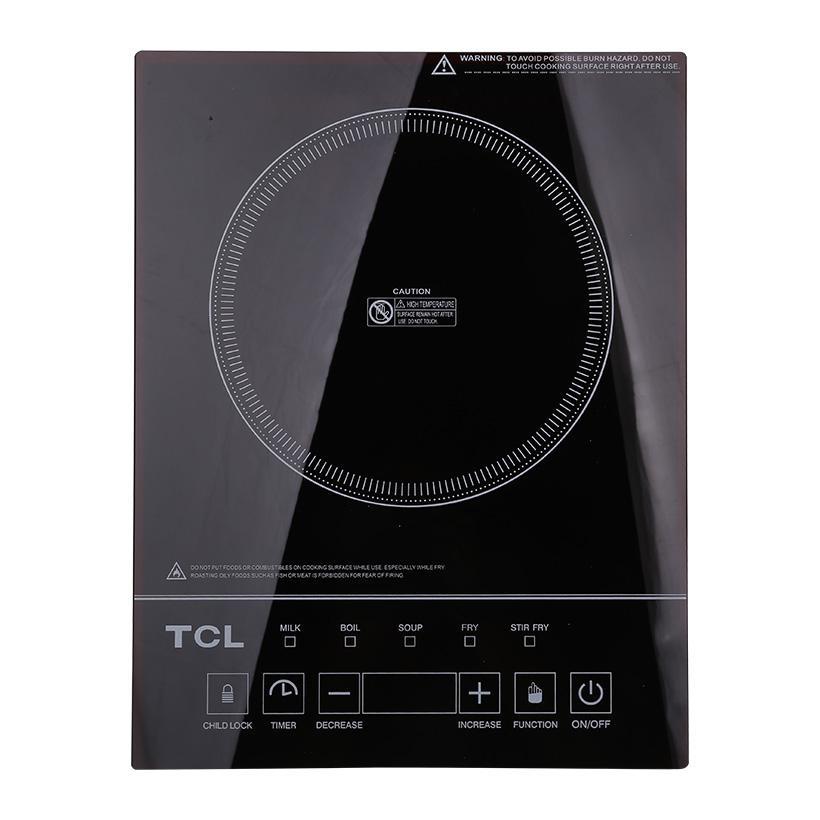 Bếp hồng ngoại TCL TG20AT