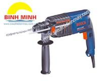 Máy Khoan Bosch GBH 2-22E (620W)
