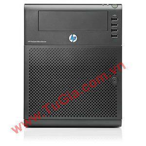 HP ProLiant Micro N36L